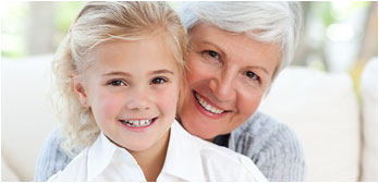 Medical Dermatology for Children in Murfreesboro, Spring Hill & Columbia Tennessee