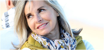 Medical Dermatology for Seniors in Murfreesboro, Spring Hill & Columbia Tennessee